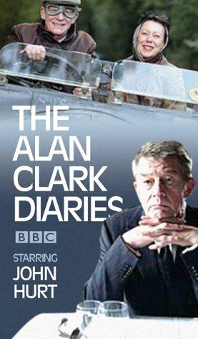 The Alan Clark Diaries (2004)