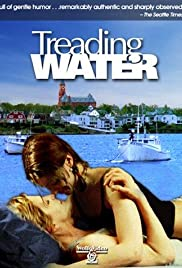 Treading Water (2001) Poster - Movie Forum, Cast, Reviews