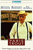 Image of Paris Trout