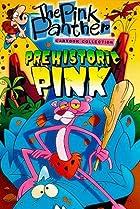 Image of Prehistoric Pink
