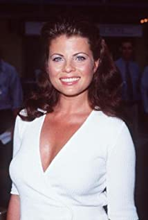 yasmine bleeth net worth