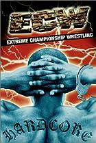 Image of Eastern Championship Wrestling