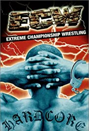 Eastern Championship Wrestling Poster - TV Show Forum, Cast, Reviews