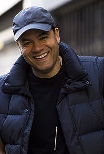 Damon Vignale Picture