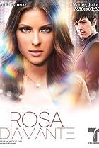 Image of Rosa Diamante