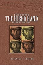 Image of The Hired Hand