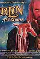 Image of Merlin: The Return