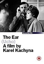 The Ear