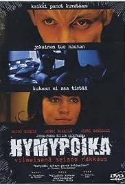 Hymypoika(2003) Poster - Movie Forum, Cast, Reviews