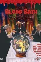 Image of Blood Bath