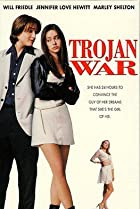 Image of Trojan War