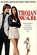 Primary image for Trojan War