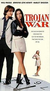 Trojan War (1997)
