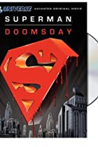 Image of Superman/Doomsday