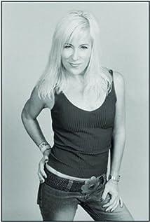 Sue Costello Picture