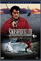 Image of Swashbuckler