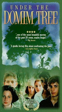 Under the Domim Tree (1994)