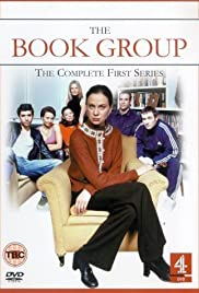The Book Group Poster - TV Show Forum, Cast, Reviews