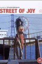 Image of Street of Joy