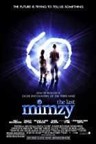 Image of The Last Mimzy