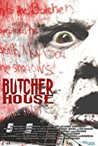Image of Butcher House
