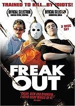 Freak Out(1970)