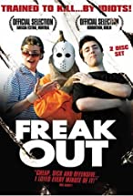Primary image for Freak Out