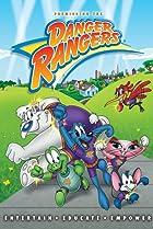 Image of Danger Rangers