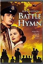 Image of Battle Hymn
