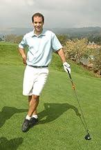 Pete Sampras's primary photo