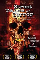 Image of Street Tales of Terror