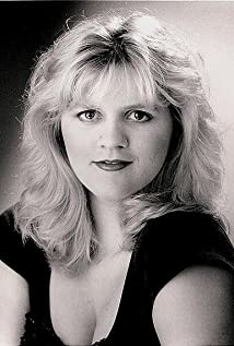 Brenda Whitehead Picture