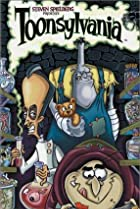 Image of Toonsylvania