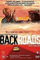 Image of Backroads