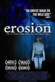 Erosion(2005) Poster - Movie Forum, Cast, Reviews