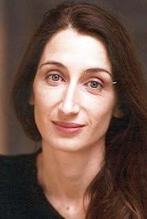Giselda Volodi Picture