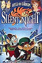 Image of Buster & Chauncey's Silent Night
