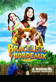 The Bracelet of Bordeaux Poster