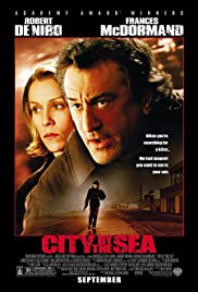 City by the Sea (2002) Poster - Movie Forum, Cast, Reviews