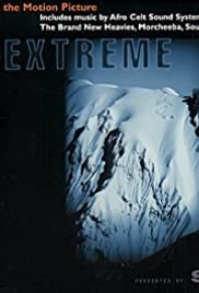 Extreme (1999) Poster - Movie Forum, Cast, Reviews