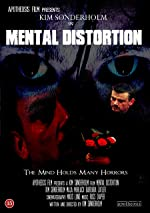 Mental Distortion(1970)
