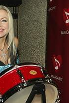 Image of Terri Nunn
