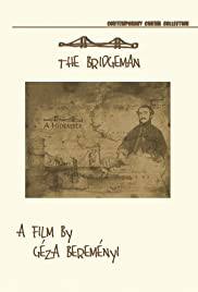 The Bridgeman Poster
