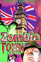 Image of Zombie Toxin
