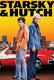 Image result for starsky and hutch 1975 pilot movie