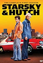Primary image for Starsky and Hutch