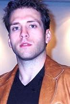 Matt Charles's primary photo