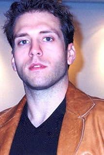 Matt Charles Picture