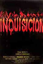 Inquisition (1978) Poster