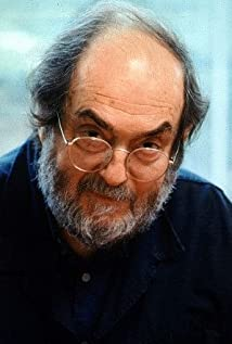 Image result for stanley kubrick
